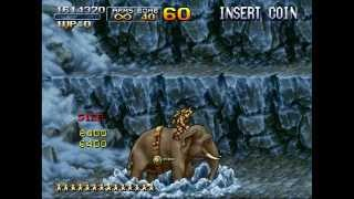 Metal Slug 3 Ultimate High Score (reupload)