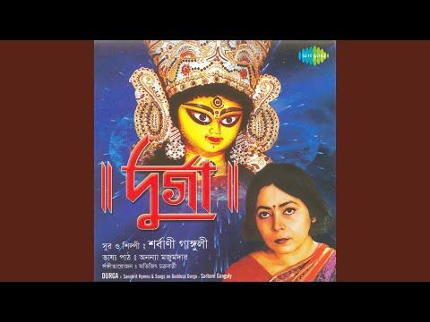 Aham Rudre Bhirvasubhischarami