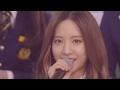 우주소녀(WJSN) - 우주키스미 Live (Would you kiss me?)