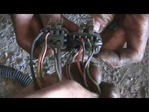 98-94 S10 Transmission wiring ?s (07/23/12)