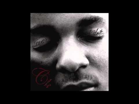 Kendrick Lamar (K. Dot) - Compton Chemistry [C4]
