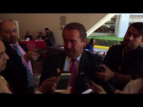 Miguel Ángel Solis organización electoral INE