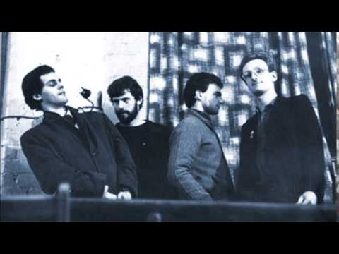 The diagram brothers peel session 1982 youtube the diagram brothers peel session 1982 ccuart Images
