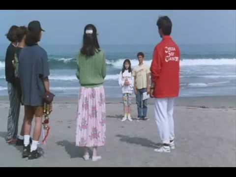 Manatsu no Kajitsu - Midsummer Fruit - English Lyrics