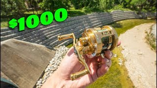 is-this-1000-fishing-reel-worth-it-hyper-casting-reel