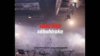 "sébuhiroko ""wunderbar!"" project 始動! 「5人全員鍵盤!鍵盤乱打乱舞..."