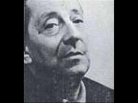 Sandro Penna, Mi nasconda la notte, letta da Mimmo Pelini