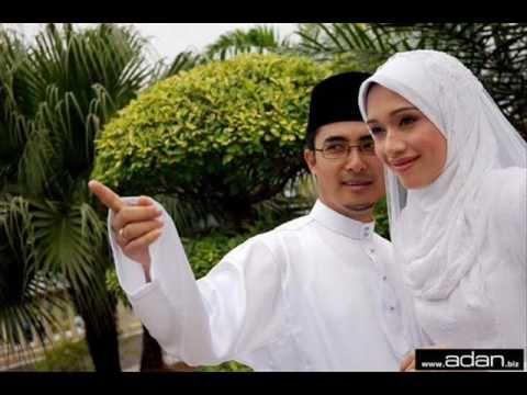 muslimanski brak