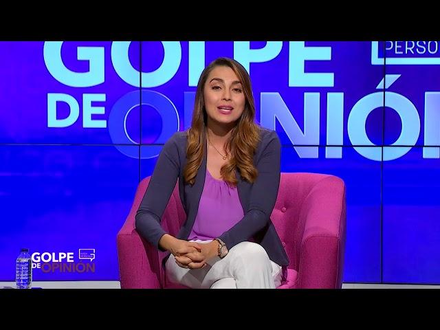 Polémico debate sobre el plan maestro en Bucaramanga - Golpe de Opinión