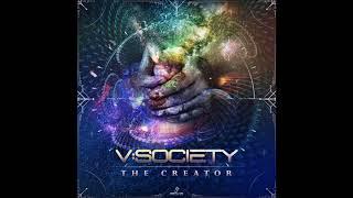 Mad Maxx & CPU - Shiva on Acid (V-Society Remix) ᴴᴰ