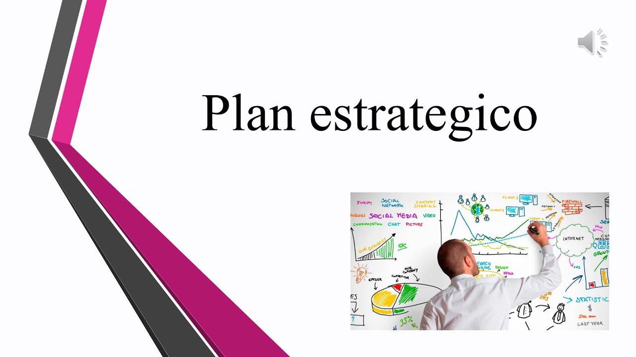 emprendimiento analisis, marco logico, analisis de mercado - YouTube