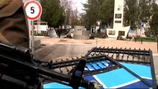 видео Украина готова покупать сжиженный природный газ у Катара