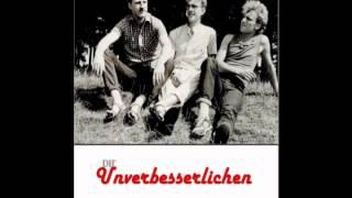 Die Unverbesserlichen - Keine Langeweile (1987)