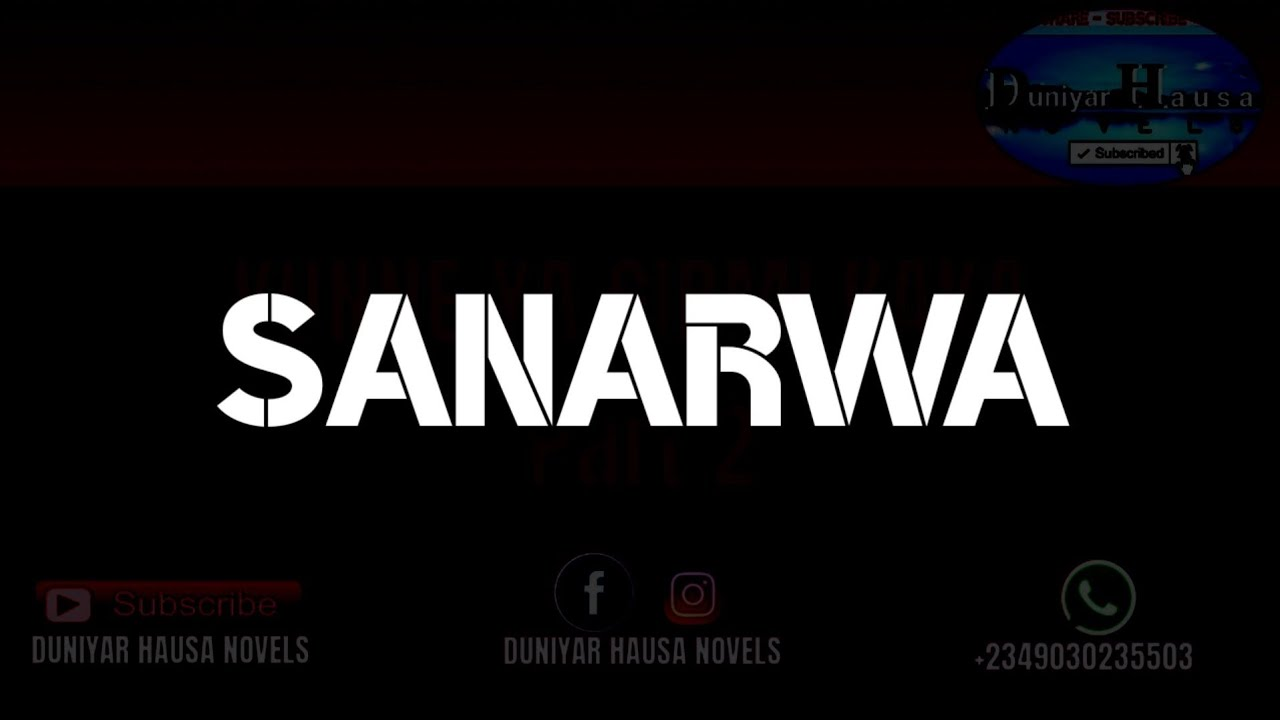 Download Mushakata part 2 (Sanarwa)