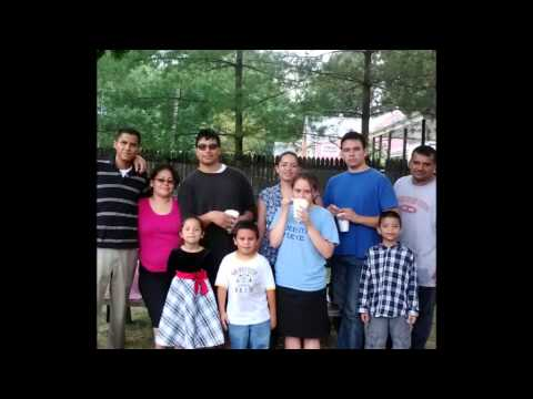 Iglesia de Dios Rockville, Maryland; how great is our God world edition