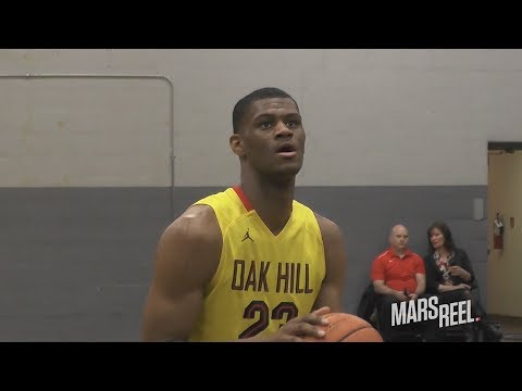 BILLY PRESTON JR. WILL RISE ON ANYONE! OFFICIAL SENIOR MIX 🚀