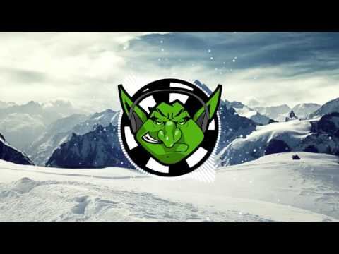 Goblins from Mars - Fire & Ice (ft. Krista Marina)