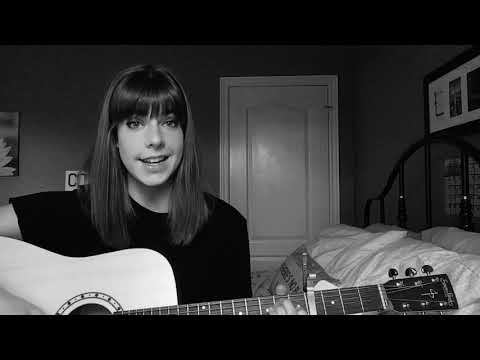 bright - caleb's song