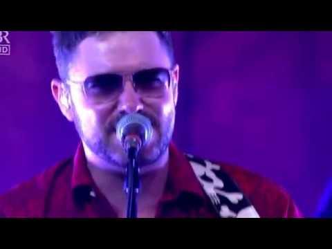 Video Django 3000  Heimatsound Bayerisches Fernsehen  ARD Mediathek