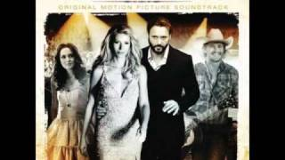 Gwyneth Paltrow - Country Strong  (Soundtrack, 2010 )
