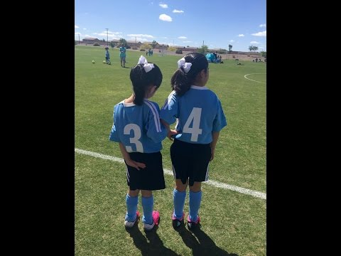 the best attitude 402ac 0ca19 Alex Morgan Replica Soccer Jersey   Soccer-jersey