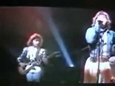 The Rolling Stones - Doo Doo Doo Doo Doo (Heartbreaker) Stereo