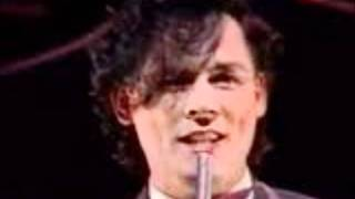 Billy MacKenzie  Never Turn Your Back On Mother Earth