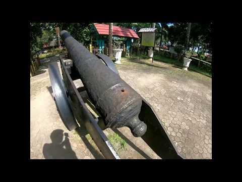 wisata-sejarah-di-museum-karaeng-pattingalloang-benteng-somba-opu-kabupaten-gowa-sulawesi-selatan