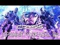 Сравнение деталей Crysis и Crysis 2