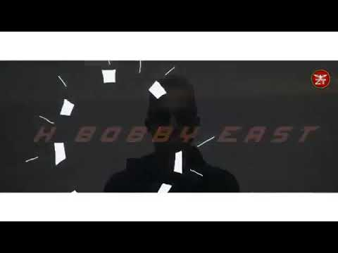 yo-maps-ft-bobby-east.-season-yanga-(official-music-video)