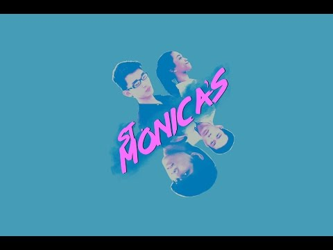 Short Film | St.  Monica's