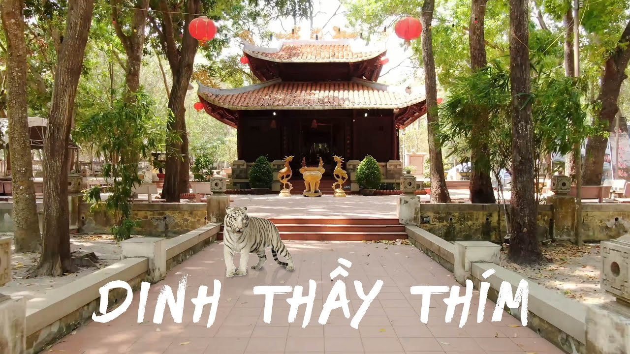 https://gody.vn/blog/vithuoctinhyeu7353/post/su-tich-dinh-thay-thim-tai-binh-thuan-cung-bong-ngo-mario-kham-pha-mo-thay-thim-lagi-binh-thuan-8512