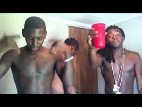 $wagga Rite ENT Music