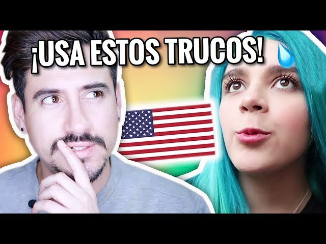 ANALIZO EL INGLÉS DE @Sofia Castro