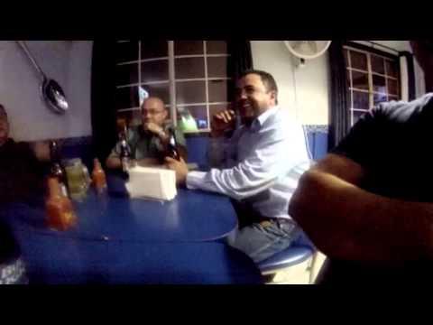 Christmas Party Gone Wild!!!Kaynak: YouTube · Süre: 5 dakika57 saniye