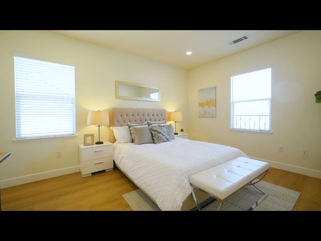 Newly Remodeled Single family in highly desirable Windemere Neighborhood-3115 Ashbrook Ln San Ramon