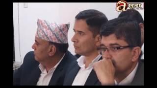 Bahasma Sarwajanik Sikhchya S2 - Ep. 50 (23.07.'17)