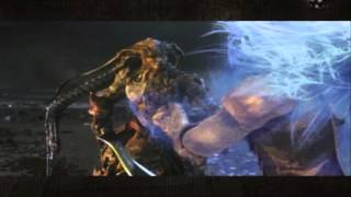 Onimusha 3 Demon Siege (PS2) - Intro [HD Widescreen Enhanced 60fps]