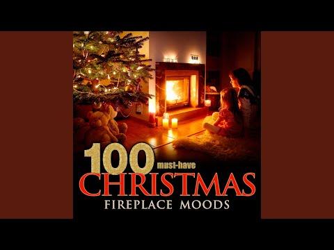 Austrian Christmas Carol: It's Quiet, it's Cold