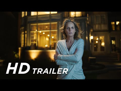 I SEE YOU Trailer (Deutsch)