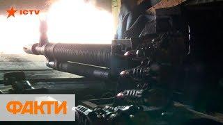 Война на Донбассе: снайпер боевиков застрелил двух военных ВСУ