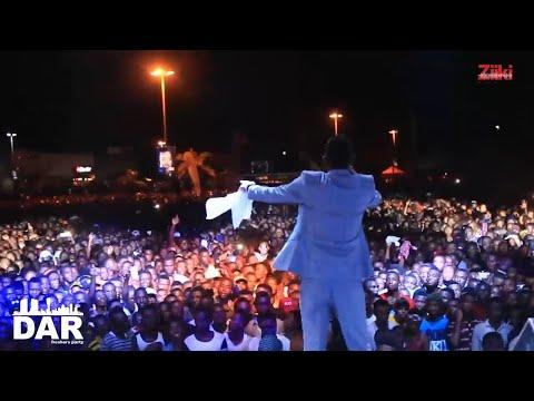 Christian bella live concert dar es salaam