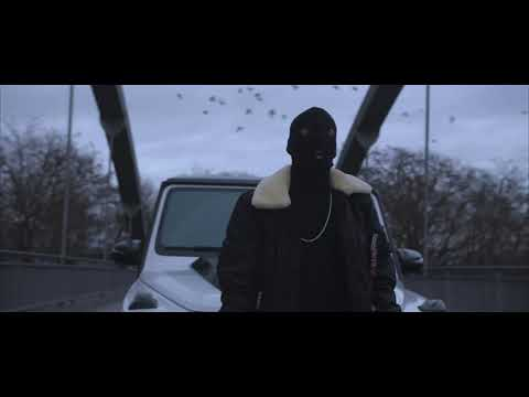 GENT - MON AMI (official 4K Video) Prod. By Loloo