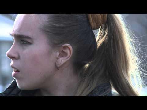 Стиляги (фильм, 2008) — Википедия
