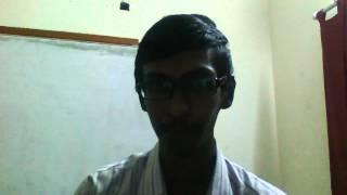 Rajkumar (Web Designing)