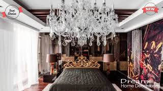 Home Decoration Styles for Modern Homes Exquisite Baroque in a modern interior & Interior Design Ide