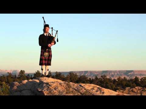 amazing-grace---bagpipe-master