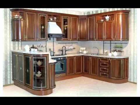 Бесплатный 3D конструктор кухни