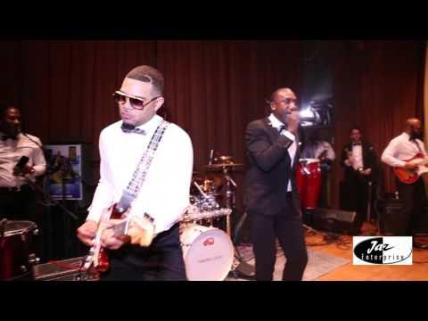 Klass _ Bagay 9 LIVe HB 7th Anniversary - Haitianbeatz.com