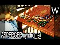 ASPERGER syndrome - WikiVidi Documentary